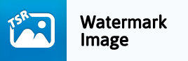 tsrwatermark