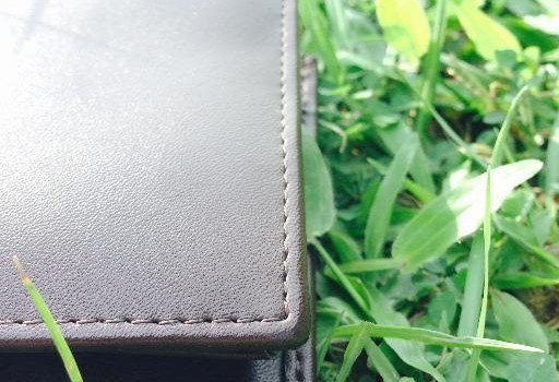 wallet-wall