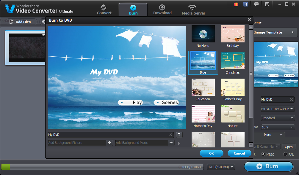 Wondershare Video Converter Ultimate review: A complete