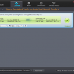 Wondershare Video Converter Ultimate review: A complete solution for all video encoding needs