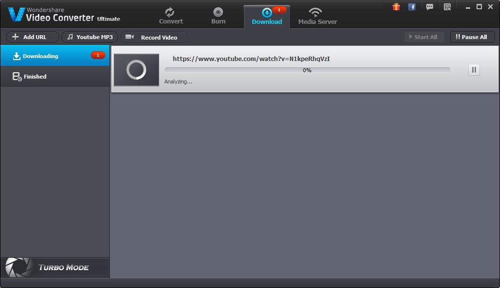Twitter Video Downloader - Download twitter videos