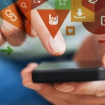 A quick guide to App Marketing strategies