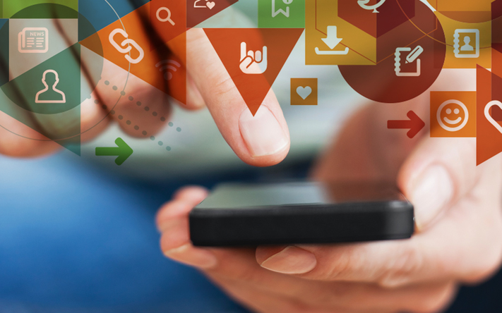 Mobile-App-Marketing-Part