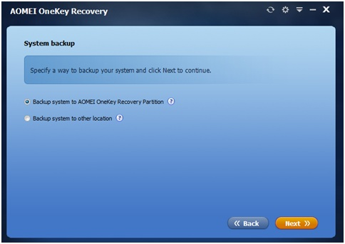OneKey-Recovery-Freeware_21