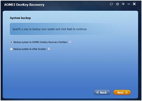 OneKey-Recovery-Freeware_21