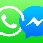 Which is better – Facebook Messenger or WhatsApp?