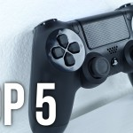 5 Gaming Hacks That Every Gamer Must Know About
