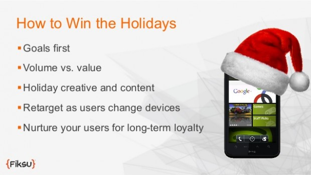 holiday-mobile-marketing-strategies-for-apps