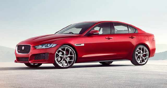 jaguar-xe-1