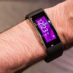 The New and Improved Microsoft Band 2 is the Latest Fitness Tracker in the Market Today