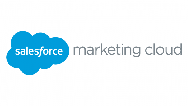 Should You Invest In Salesforce Crm System Techno Faq
