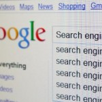 Finding the Right SEO for Your Business