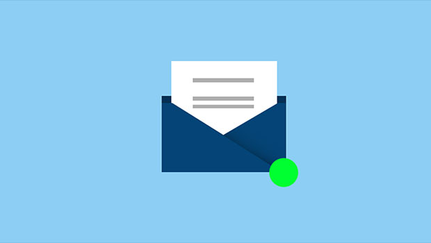 using-email-marketing-strategy