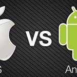 iOS vs Android – Which is the Best Platform for Gaming?