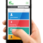 Mobile Payroll App: Your Passkey to Employee Empowerment