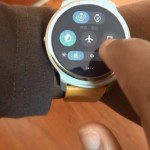 Ticwatch by Mobvoi – The Prime Competitor to Apple Watch!