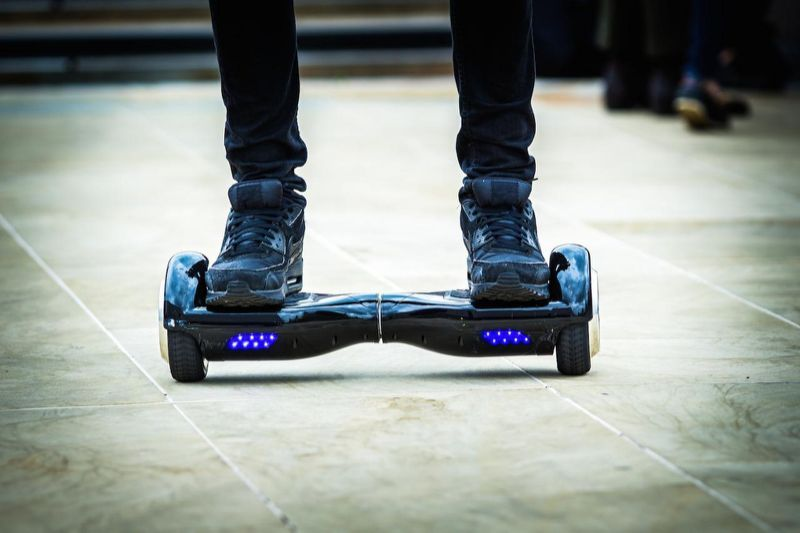 amazon-hoverboards