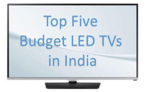 budget-led-tvs