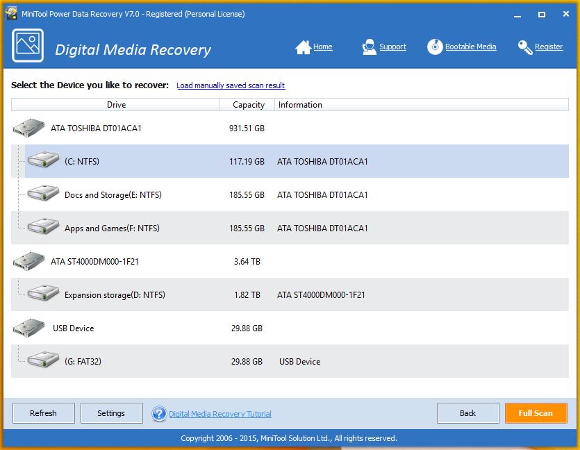 digital-media-recovery