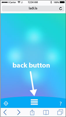 easily-navigate-website-backbutton