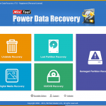MiniTool Power Data Recovery review: A complete data recovery solution for Windows