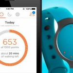 Wearables Are a Win for Both Insurance Companies and Their Customers