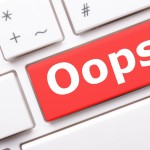 How to Correct Email Marketing Failures