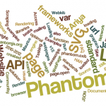 What Are Experts Saying About Selenium And PhantomJS Testing Frameworks?