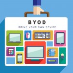 BYOD and Consumerization of IT – What to Expect from IT Right Now and in the Near Future