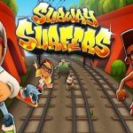 "What is ""Subway Surfers""?"