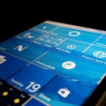 Will Windows 10 help increase Windows Phone sales?