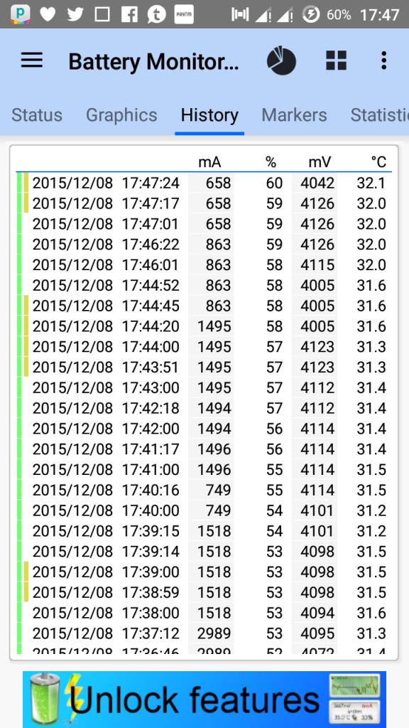 wpid-screenshot_2015-12-08-17-47-28.png
