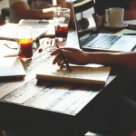 Top 4 Tools For Collaborative Writing