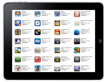 Apps-For-Language-Learners
