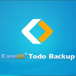 EaseUS Todo Backup Home review: an easy to use backup tool for home users