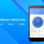 Protecting Your Smartphone Just Got Easier
