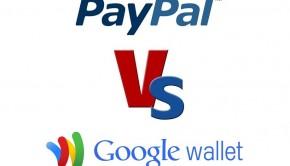 Paypal-vs-Google-Wallet
