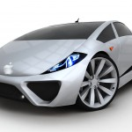 Apple Car: Prospects, Rumors and Predictions