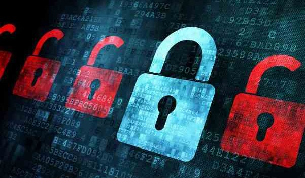 Online Security Tools for Small Businesses | Techno FAQ