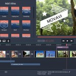Movavi Screen Capture Studio for Mac Review