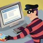 How to Recognize Online Scam