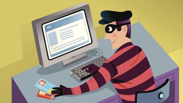 How to Recognize Online Scam | Techno FAQ