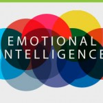 Why Emotional Intelligence should be developed from an Elementary Level?