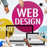 7 Killer Tips for Web Design that is A Real Headturner