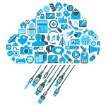 What Are The Benefits Of Cloud Computing To A Business?