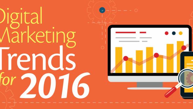Digital-Marketing-Trends-2016