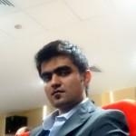 Pranav Suri