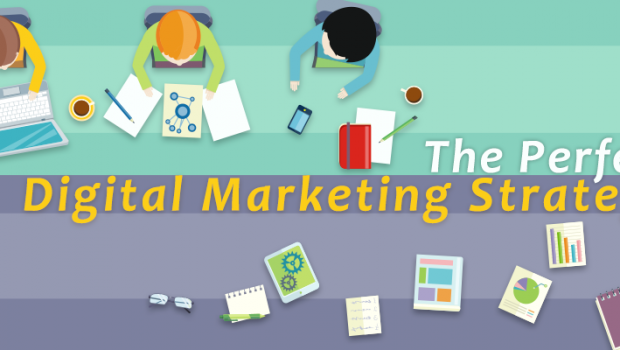 The-prefect-Digital-Marketing-Strategy