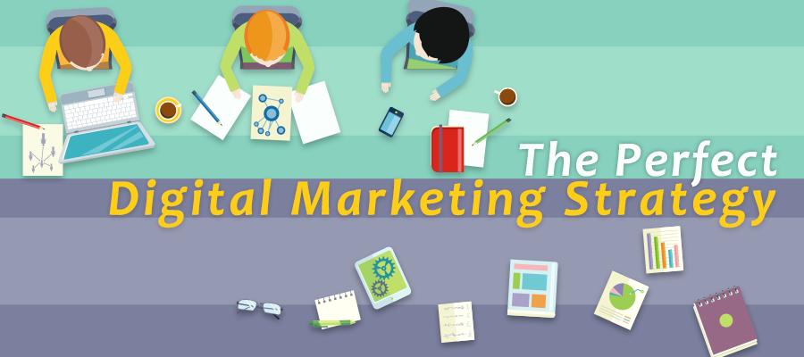 The-prefect-Digital-Marketing-Strategy