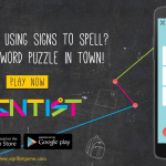Signtist: A Word Puzzle Worth Playing
